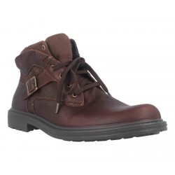 Men's winter boots Jomos 207701