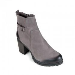 Осенние, демисезонные ботинки Baboos 36.03