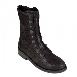 Fall ankle boots Baboos 01.21