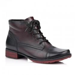 Høstens snore støvler Remonte D4356-35