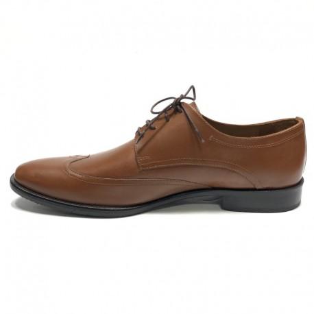 Klasiskas vīriešu kurpes Manz 113066-02