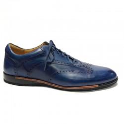 Men's shoes Manz Sinnfonie 737001-02