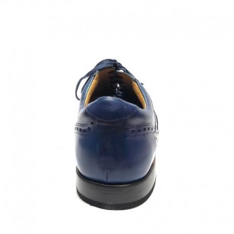 Vīriešu kurpes Manz Sinnfonie 737001-02