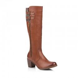 Women's autumn long boots Remonte R4671-24