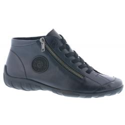 Høstens snore støvler Remonte R3491-14