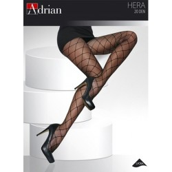 Hera tights 20 DEN