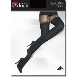 Erica 20/40 DEN tights