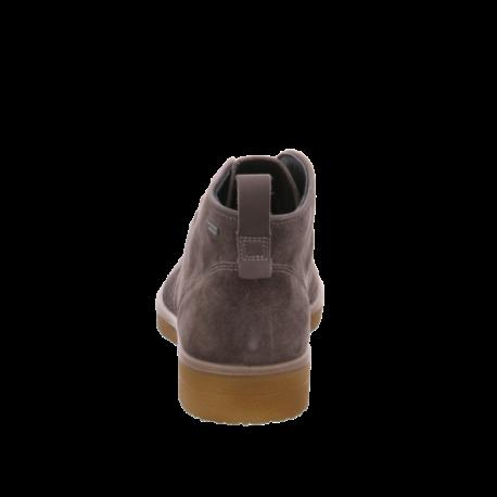 Rudeniniai, pavasariniai aulinukai Legero 3-00683-94