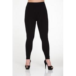 Seamless Leggings LIDA 451 Size++ 300 DEN bamboo