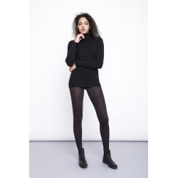 Pikad sukkpüksid pikkadele naistele 70 DEN