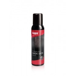 Jalatsite deodorant Shoe Deo KAPS 150 ml