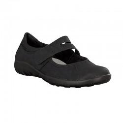 Casual shoe Remonte R3510-02