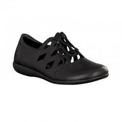 Повседневная обувь Remonte R3801-01