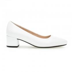 White wedding bridal shoes Gabor 42.140.50