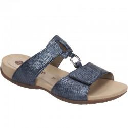 Womens Slide flip flops Remonte R3263-14