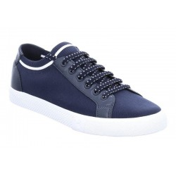 Canvas trainers / Plimsolls 20019