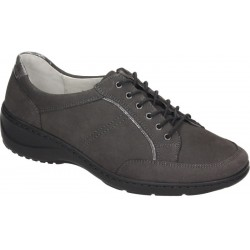 Platūs laisvalaikiui batai Waldlaufer 950887-9
