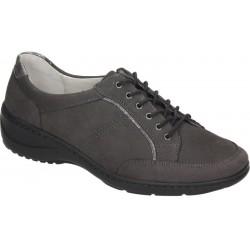 Широкая повседневная обувь Waldlaufer 950887-9