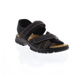 Men's sandals Rieker 25051-01