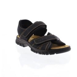 Vīriešu sandales Rieker 25051-01