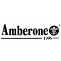 Amberone