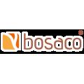 Bosaco